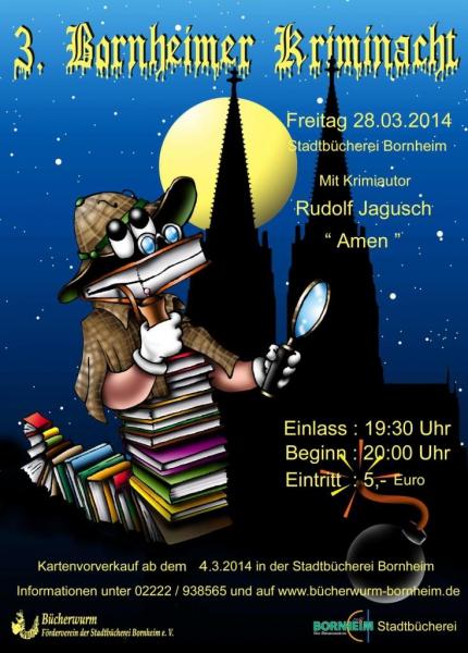 01_Plakat 3 Kriminacht_bear
