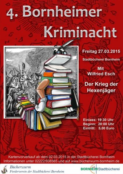 01_2015_Plakat_4-Kriminacht-Entfassung_komp.jpg