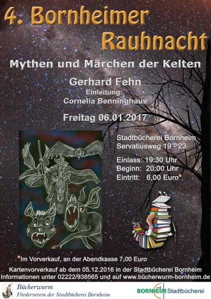 01_2017_Plakat Rauhnacht-4-groß_Entfassung.jpg
