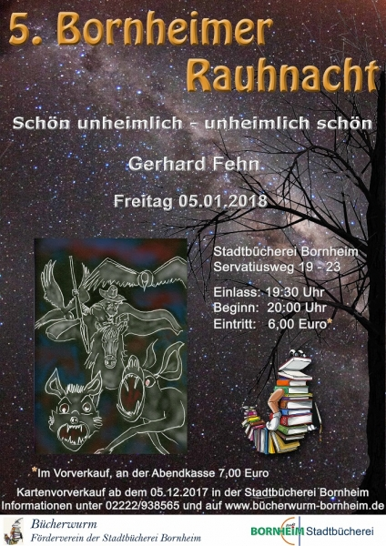01_Plakat 5 Rauhnacht 2018 - nmg1-klein_komp.jpg
