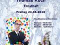 01_2016_Plakat-Sommerlesung_komp.jpg