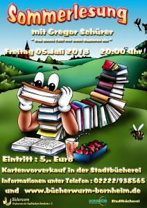130619 Plakat-Sommerlesung-2013