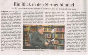 2014-01-06_General-Anzeiger_Bericht 2-Rauhnacht
