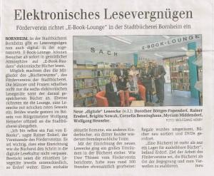 2014-02-05_General-Anzeiger_Bericht E-Book-Lounge