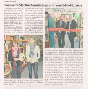 2014-02-15_Wir Bornheimer_Bericht E-Book-Lounge