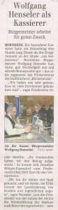 2014-03-08_General-Anzeiger_Bericht dm-Markt