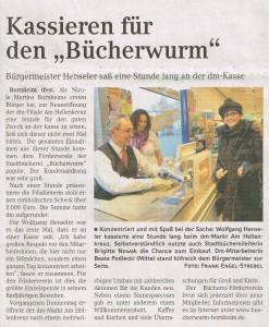 2014-03-12_Schaufenster_Bericht dm-Markt