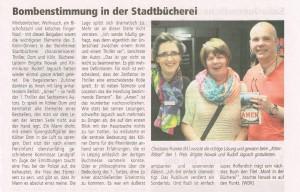 2014-04-05_Wir Bornheimer_Bericht 3-Kriminacht
