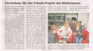 2014-07-26_Wir Bornheimer_Bericht E-Book-Workshop