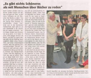 2014-07-26_Wir Bornheimer_Bericht Sommerlesung