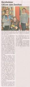 2014-12-06_Wir Bornheimer_Bericht LitCom