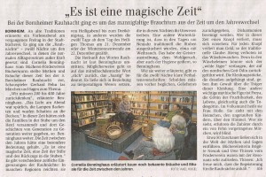 2015-01-05_General-Anzeiger_Bericht 3-Rauhnacht