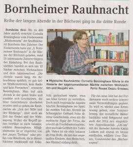 2015-01-21_Schaufenster_Bericht_3-Rauhnacht