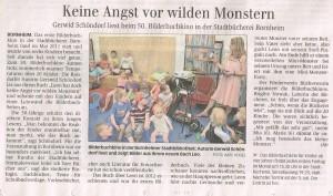 2015-06-08_General-Anzeiger_Bericht Bilderbuchkino Juni
