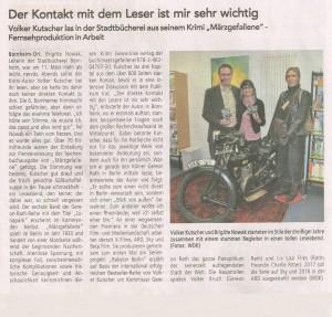 2016-03-19_Wir Bornheimer_Bericht 6-Kriminacht