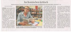 2016-06-27_General-Anzeiger_Bericht Sommerlesung
