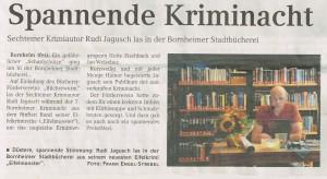 2016-10-19_Schaufenster_Bericht 7-Kriminacht