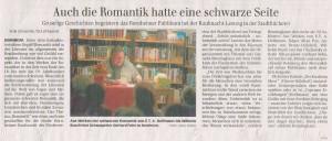 2018-01-08_General-Anzeiger_Bericht 5-Rauhnacht