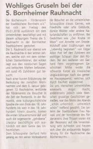 2018-01-20_Wir Bornheimer_Bericht 5-Rauhnacht