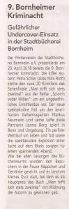 2018-05-12_Wir Bornheimer_Bericht 9-Kriminacht