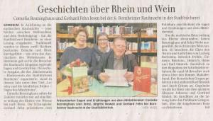 2019-01-08_General-Anzeiger_Bericht 6-Rauhnacht