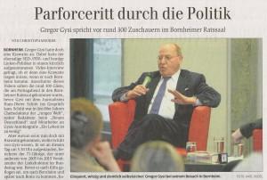 2019-03-18_General-Anzeiger_Bericht Gysi1
