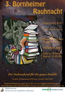 2014_Plakat_3-Rauhnacht_DINA4_komp