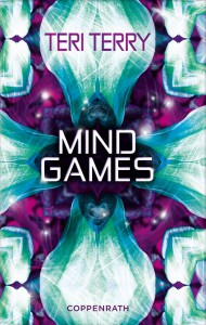 Cover Mind-Games