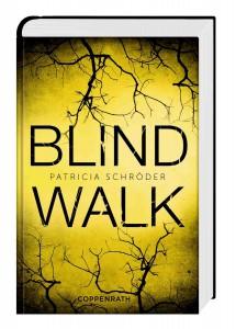 Blindwalk