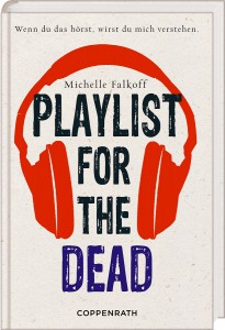Cover Playlist for the dead
