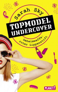 Cover Topmodel