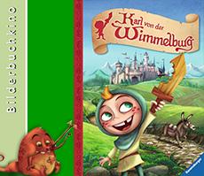 075 Karl von der Wimmelburg