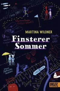 Johanna_Finsterer Sommer