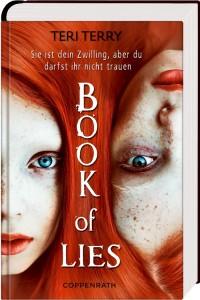 Martha_Book of Lies