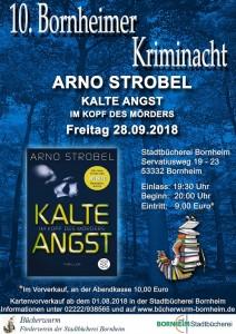 2018_Plakat-Kriminacht-10_Entfassung-klein