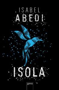 Lea_Isola