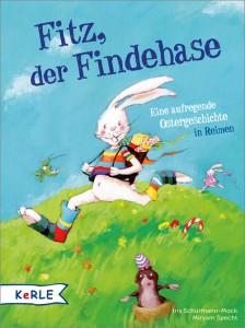 Findehase_Coverlayout_Verlagsauswahl_V3.indd