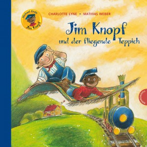 Jim Knopf-gr.