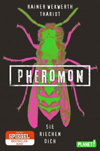 SK_Wekwerth_Pheromon_Band1.indd