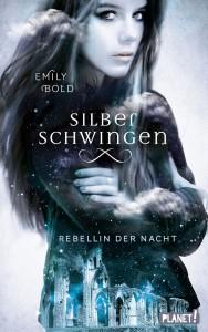 SK_Bold_Silberschwingen 1.indd