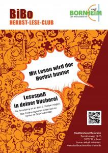 Plakat_Bücherei