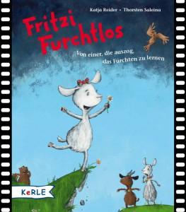 Fritzi-Furchtlos.web