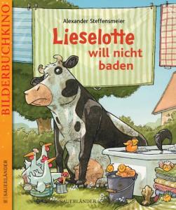 Lieselotte-web